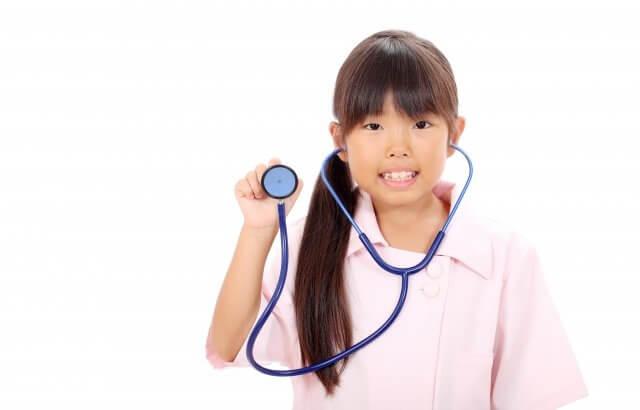 給料は貯金?子供の成長を促すキッザニア東京のお仕事体験62個