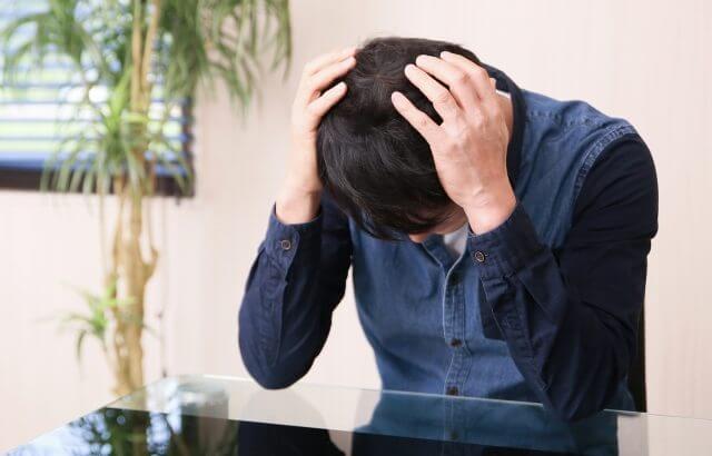 仕事を辞めたい!教育係も知っておきたい4つの理由と対処法