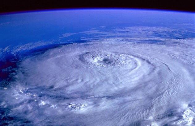 台風 大雨対策グッズ