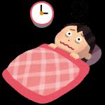 早く寝ないと…月曜から夜更かしあるある10連発から学ぶ悪影響