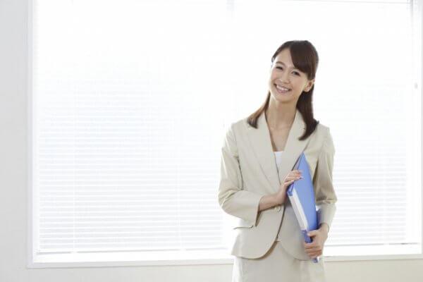 【仕事の必需品】書類の紛失癖を治すアイテム!A4ファイルおすすめ