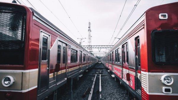 満員電車の被害あるある10連発