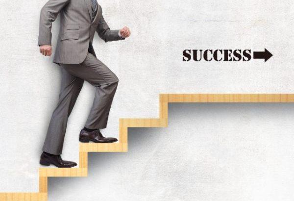 教育係必見 仕事がデキる後輩に育てる3ステップ