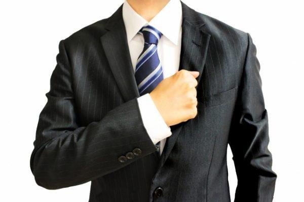 職場の「お人好し」は孤立する