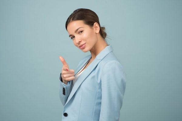 カギは時間管理?仕事がデキる人の特徴あるある10連発