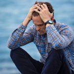 うつになりやすい人がストレスを溜め込みやすい6つの理由と対処法