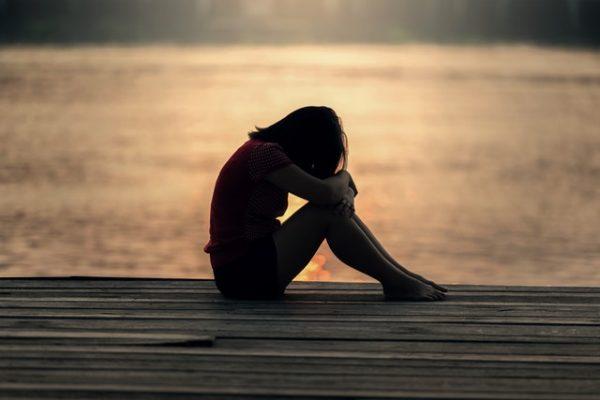 悩みやストレス うまく付き合う うつ予防 チェックリスト