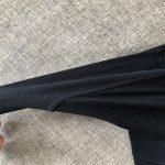 男がズボンの下にタイツを履くのはアリ?女性用タイツの履き心地とは