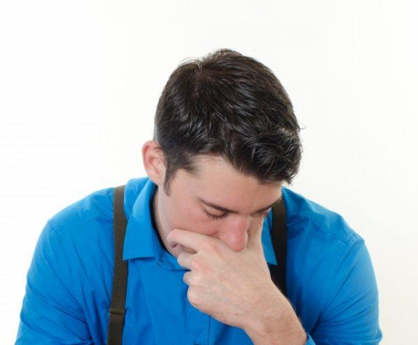 職場にいるコミュニケーションを取らない人の心理と対処法!