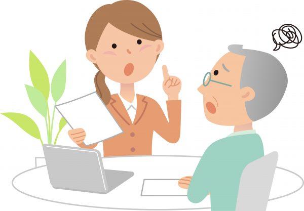口が悪い人が言葉遣いを直す方法