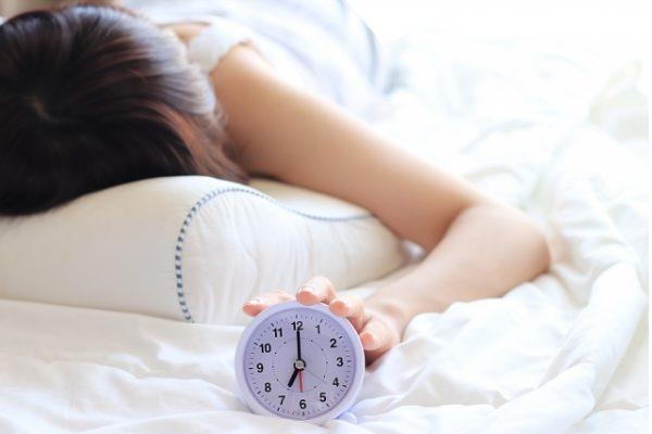 光目覚まし時計「inti4」が向かない人