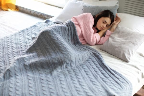 睡眠の質を上げる方法10選!メラトニンとセロトニンの関係とは