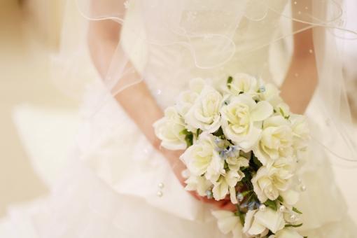 結婚式に職場の人を招待するしない問題!迷惑がられない誘い方とは