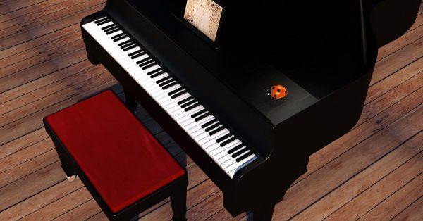 後悔しない「ピアノの選び方」