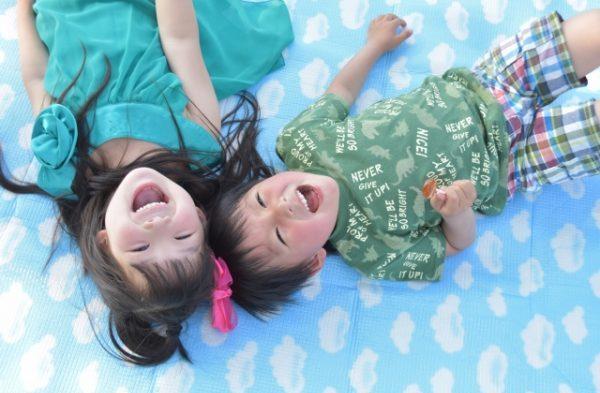 子供が一人で寝るのは何歳からがベスト?3人を別々に寝せてみた結果・・・
