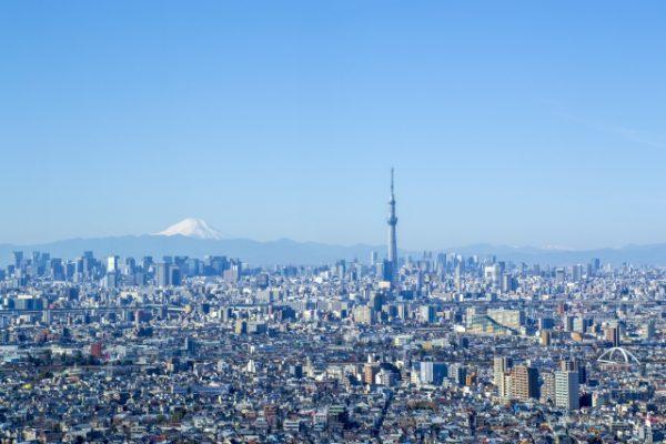 田舎者でも上京生活を成功させるコツ!挫折しそうな時の対処法