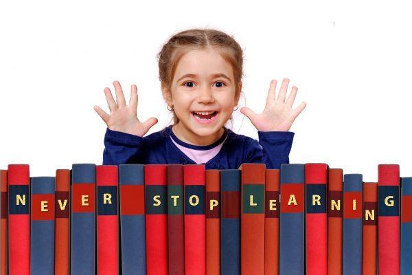 親子で楽しめる習い事!5歳から参加できるおすすめの習い事を厳選