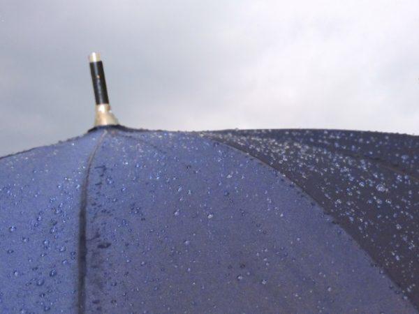 雨の日の迷惑な傘の使い方あるある10連発