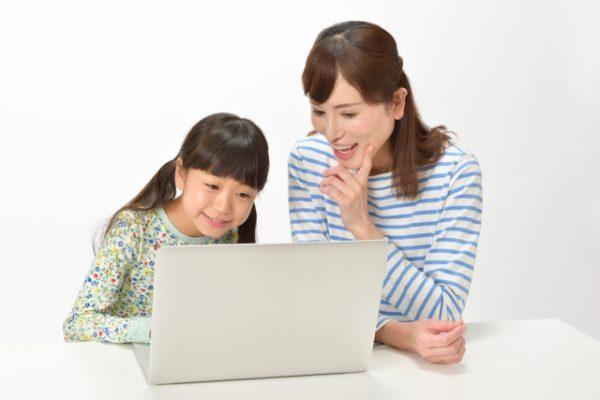 プログラミング教育必修化から学ぶ 社会に求められる人材