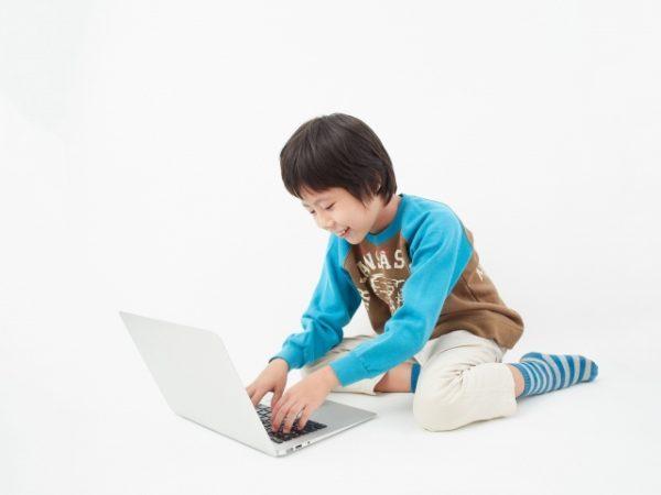 新学習指導要領で必修化となったプログラミング教育