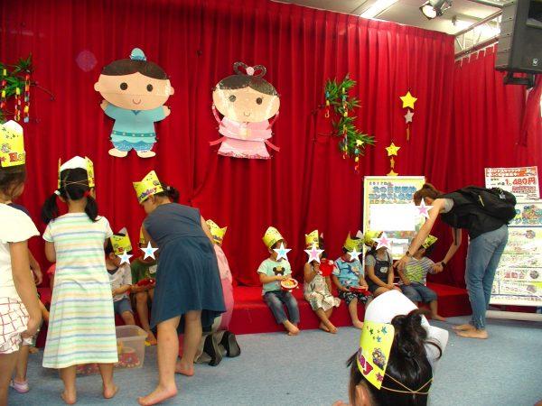 子供の遊び場おすすめTOP3 利用料金一覧
