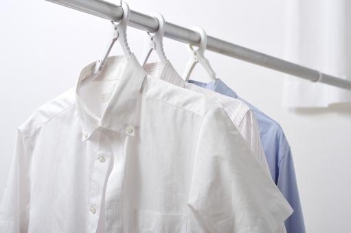 アイリスオーヤマ衣類乾燥除湿機「DCF-80」の使い方