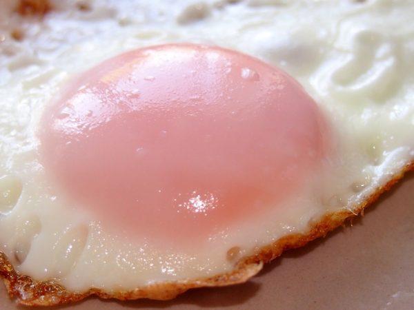サラリーマンは朝食をいつどこで何を食べてる?朝食の摂り方5選