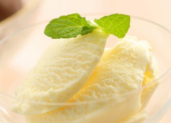 アイスの食べ過ぎを防ぐ10個の方法