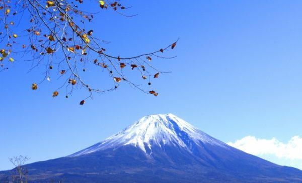 「富士山ロックグラス」が外国人に人気な理由