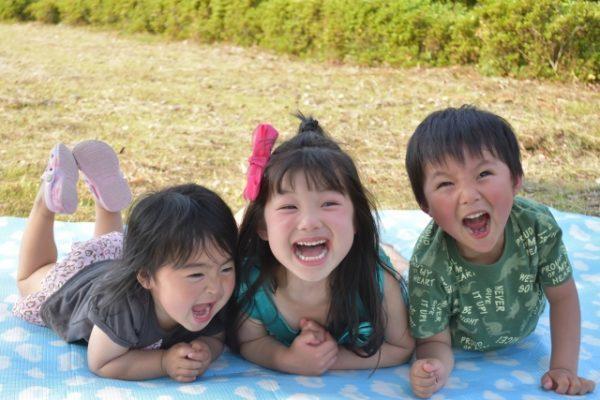年賀状に子供の写真を載せるのが危険な5つの理由