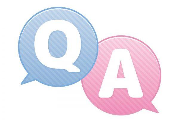 Quoraとは?パートナーになれば質問するだけで報酬が貰えるって本当?