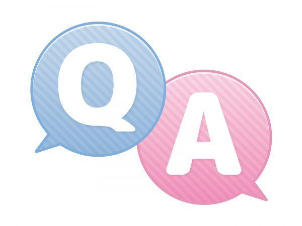 Quoraとは?パートナーに招待されれば質問するだけで報酬が貰える