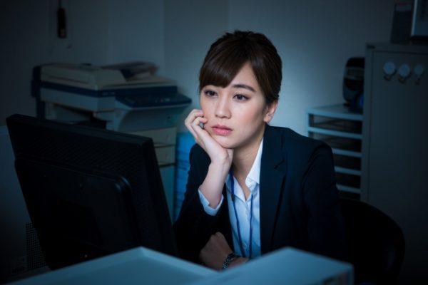 仕事が増えて困る時の対処法