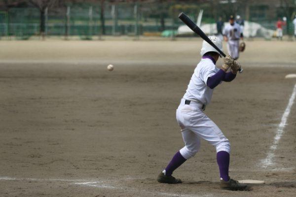 武田高校 野球部の練習は1日50分?ドラフト指名選手も生み出した指導法