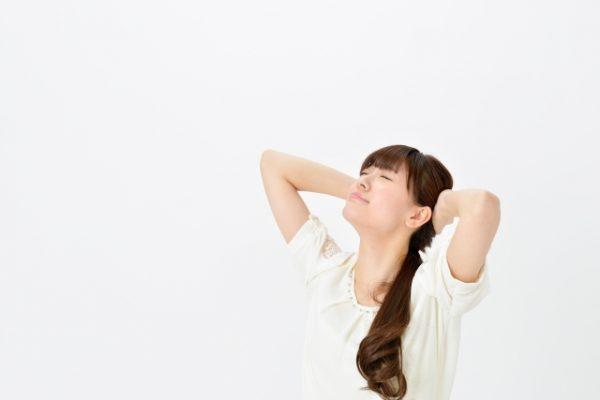 ストレスが溜まりすぎてヤバイ時の対処法!ストレスから離れる方法