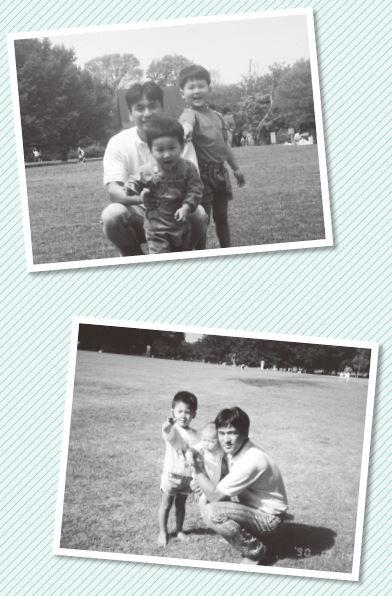 『麹町中校長が教える 子どもが生きる力をつけるために親ができること』の著者メッセージ