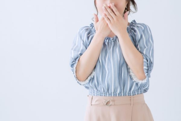 人間関係で損する口癖あるある10選