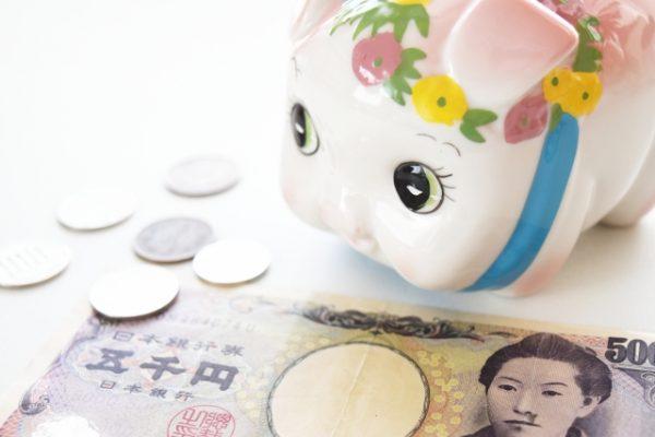 お金を呼ぶ「お金持ちごっこ」とは?月1度の贅沢体験が人生を変えるカモ