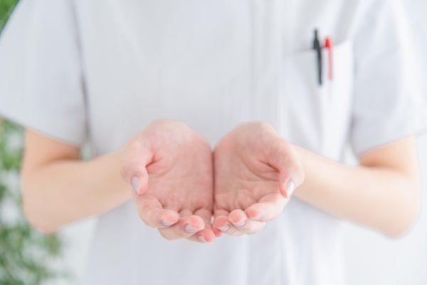 看護師国家試験に合格するための問題集はこの1冊
