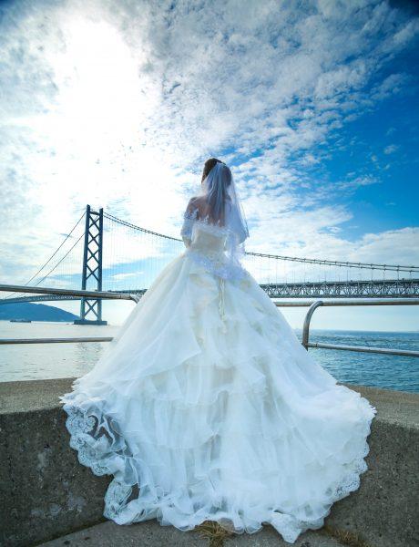 結婚式場の選び方3つのポイント