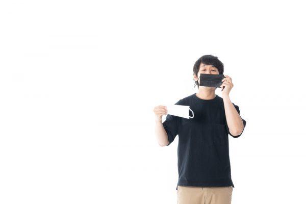 風邪インフルエンザの予防対策まとめ!感染しづらい環境を作ろう