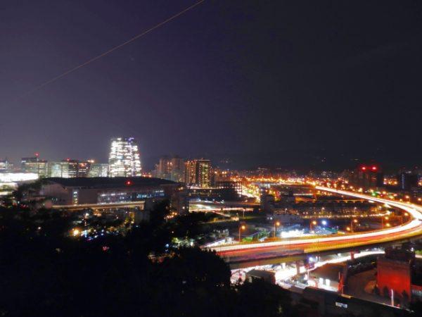 「亜太電信 台湾プリペイドSIM」の特徴
