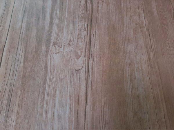 セリア フォトジェニックシート 木